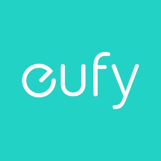 Eufy aanbieding